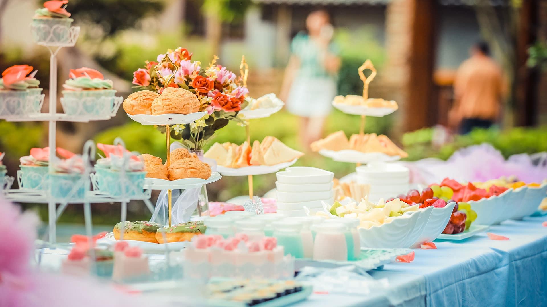 buffet-catering-belmon