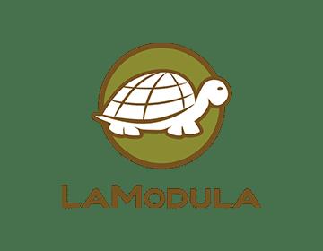la-modula-logo