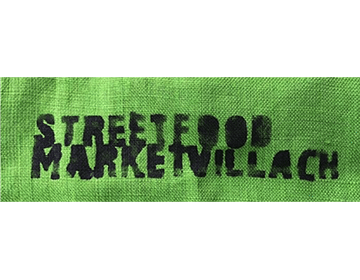 streetfood-market-villach