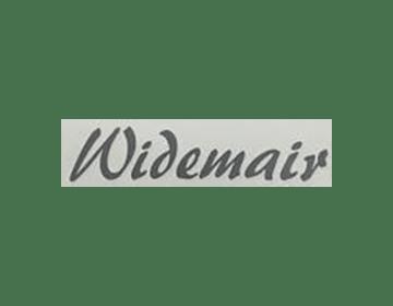 widemair-logo